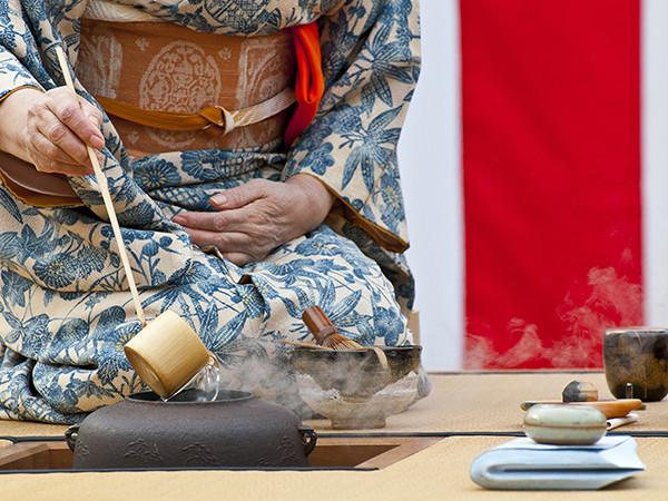 天文郷 和文化を普及する事で、和文化を取り戻す